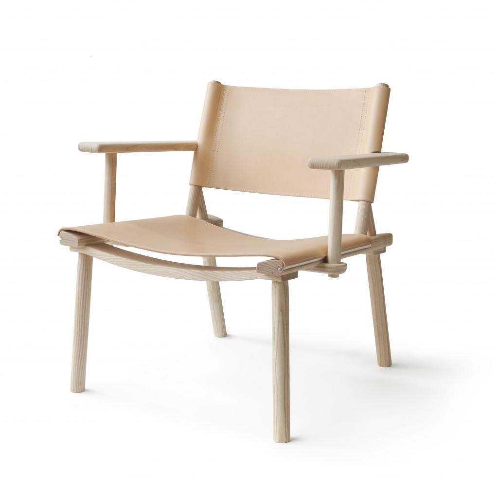 jasper chair company neutral posture nikari brings finnish craftsmanship to milan  tlmagazine