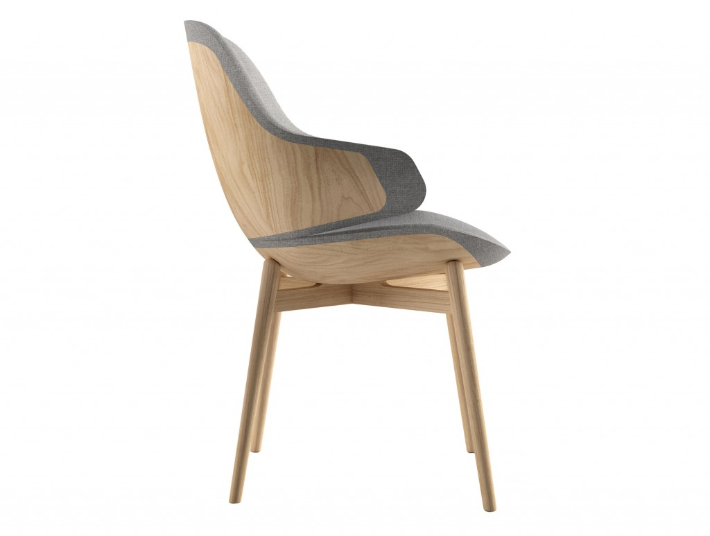 cool kids chairs enduro fishing chair material tendencies noé duchaufour lawrance  tlmagazine