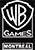 Warner Brother Games MONTREAL logo