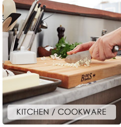 ebay kitchen sink bottom grid spice uk stores view all items buy it now