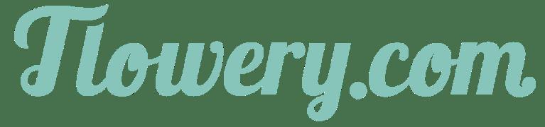 logo: tlowery.com