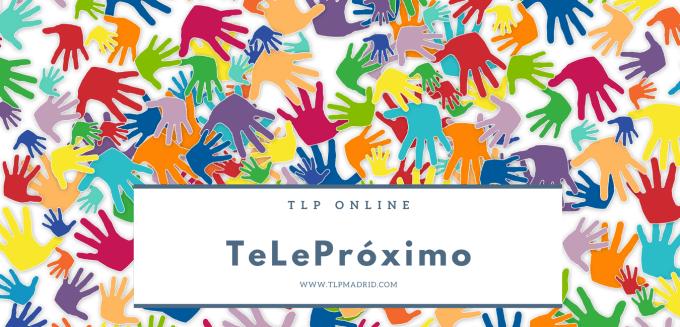 Tele-próximo-TLP-on-line