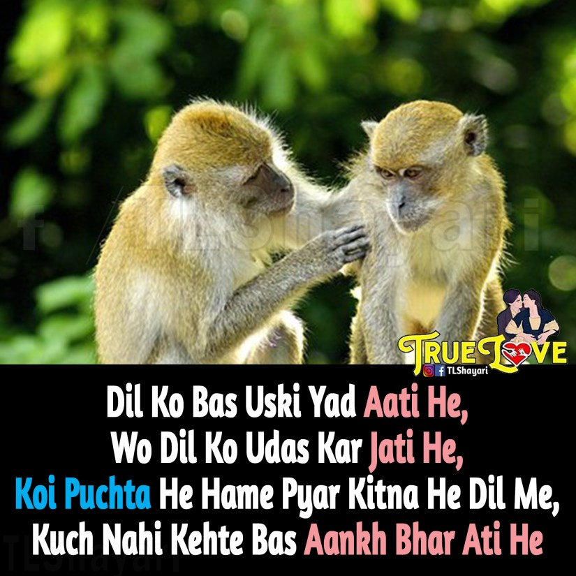 80 - Top 20+ One Sided Love Shayari - Best One Side Love Quotes Ever
