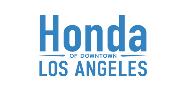 Joe ShusterPresident U0026 Dealer PrincipalHonda Of Downtown Los Angeles U2013  Thought Leadership Summits