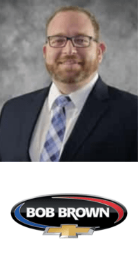 Joe Koebke