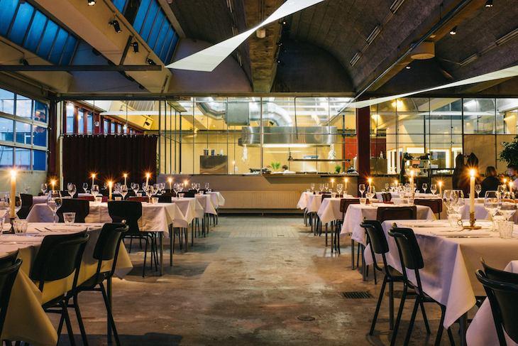 de_school_restaurant_amsterdam_TLT