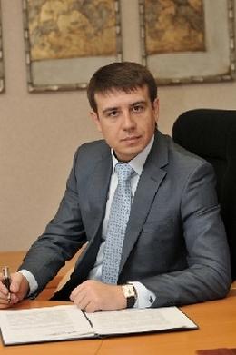 Александр Кобенко: мы активно работаем со всеми предпринимательскими объединениями