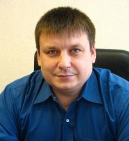 Олег Маркелов: постараемся в максимально короткие сроки произвести подключение