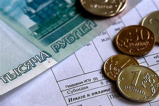 Актуальный капитальный ремонт в Тольятти