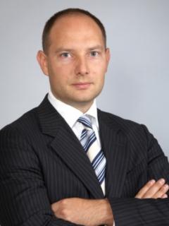 Михаил Маряхин: считаю, что ДЖКХ выверил свои действия
