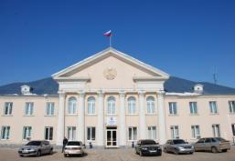 Общественная комиссия уменьшила «хотелки» тольяттинцев