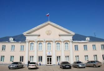 Задержание Васильева может сыграть против Бычковой?