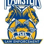 lawenforcementleagueLOGO