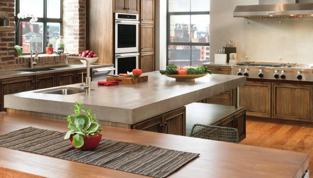 Save 10 Off Omega Dynasty Kitchen Cabinets  Timberline