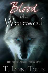 BloodofaWerewolf_EBOOK_Proof1