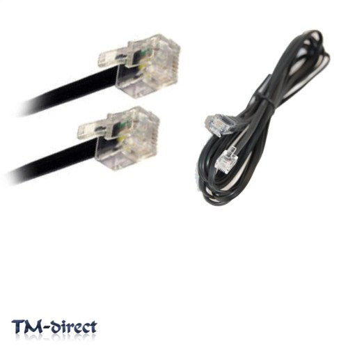 small resolution of  rj11 adsl adsl2 phone high speed broadband internet modem router cable plug