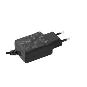 Ładowarka Micro USB firmy Qoltec