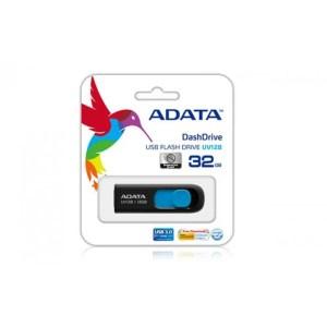 Pendrive Adata UV128 32 GB