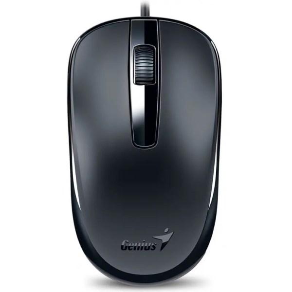 Mysz Genius DX-120