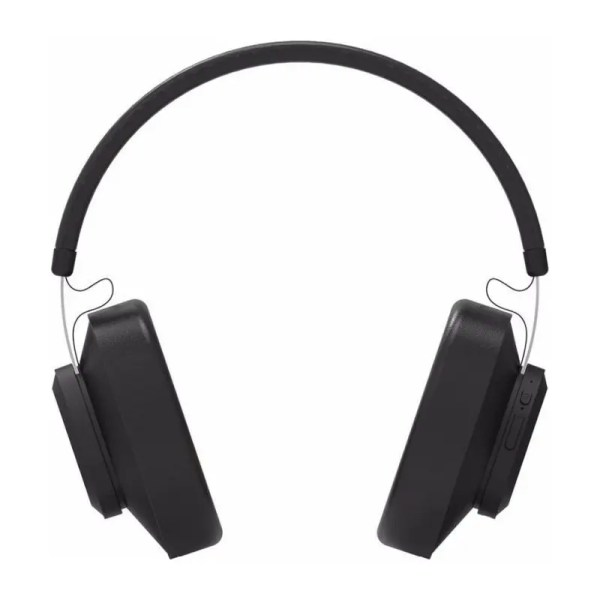 Słuchawki Bluedio TM