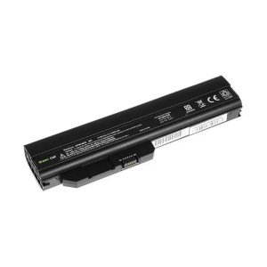 Bateria akumulator Green Cell do laptopa HP Compaq Mini 311C 10.8V GDAŃSK
