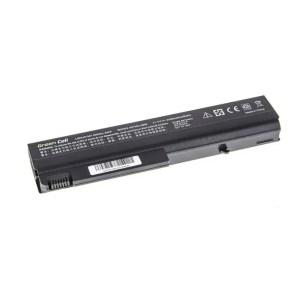 Bateria akumulator Green Cell do laptopa HP Compaq NC6100 NC6400 NX5100 NX6100 NX6120 10.8V 6 cell GDAŃSK