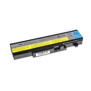 Bateria akumulator Green Cell do laptopa Lenovo IBM Ideapad Y450 Y450A Y550 Y550A Y550P 11.1V 6 cell GDAŃSK