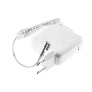 Ładowarka Zasilacz do laptopa Apple Macbook Magsafe 60W GDAŃSK