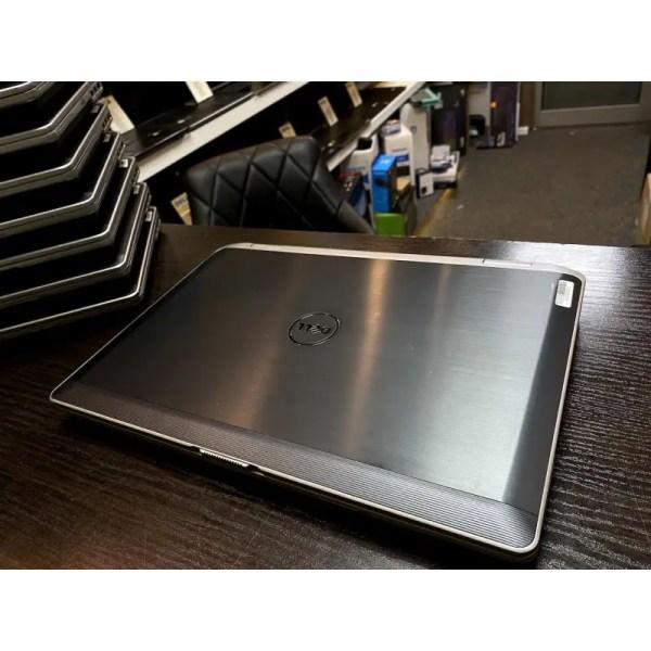 Dell Latitude E6430 profesjinalny, domowy, biurowy, przenośny.