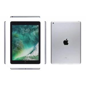 "Apple iPad 5 gen. 2017/2018/ 9,7"" 32 Gb - silver , wi-fi / A1822"