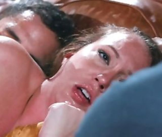 Crazy Porn Movies Hot Mad Sex Tube