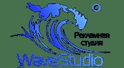 WaveStudio