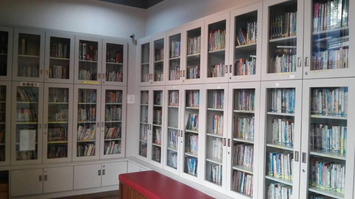 tmac-books
