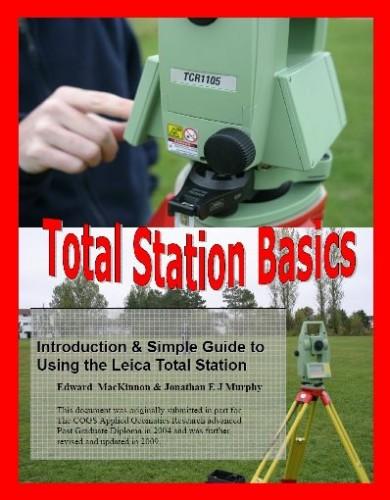 syrveying using total station Traversing in surveying we will explain you full method of traversing on total station in this post with practical work.