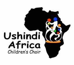 Ushindi African Children's Choir