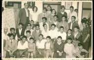 بصمات في الذاكرة : صور من الزمن الجميل / مدونة أسماء التمالح
