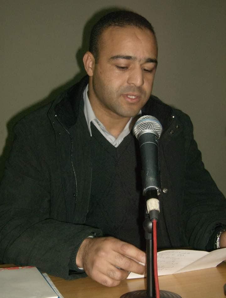 وصية عابر سبيل / بقلم : أبو الخير الناصري