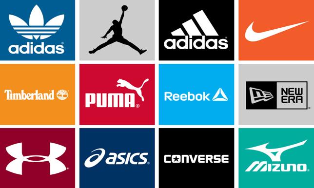 وضح التوبة قسم الامن ماركات ملابس رياضية عالمية Pleasantgroveumc Net