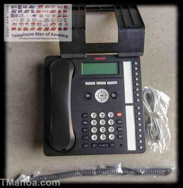Avaya IP Office 1416 700508194