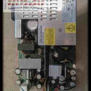 Avaya IP Office 500 Processor Control unit Power Supply