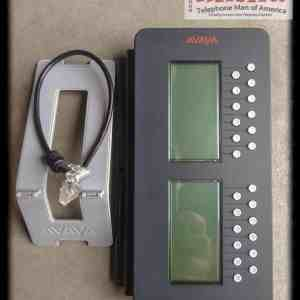Avaya IP Office SBM24 with Stand and Cable