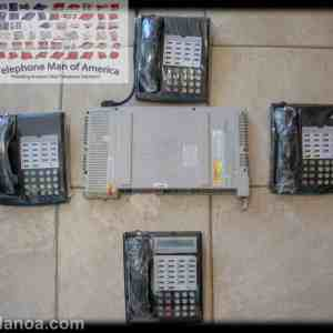 Avaya Partner ACS Phone System