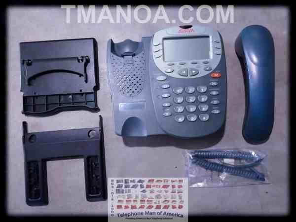 Avaya IP Office VoIP 5610 SWIP Phone 700381965