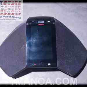 Avaya B189 IP Conference Phone 700503700