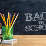 10 Back to School Accessories