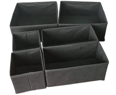 Sodynee Storage Bins