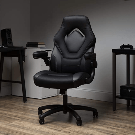 OFM Gaming Chair