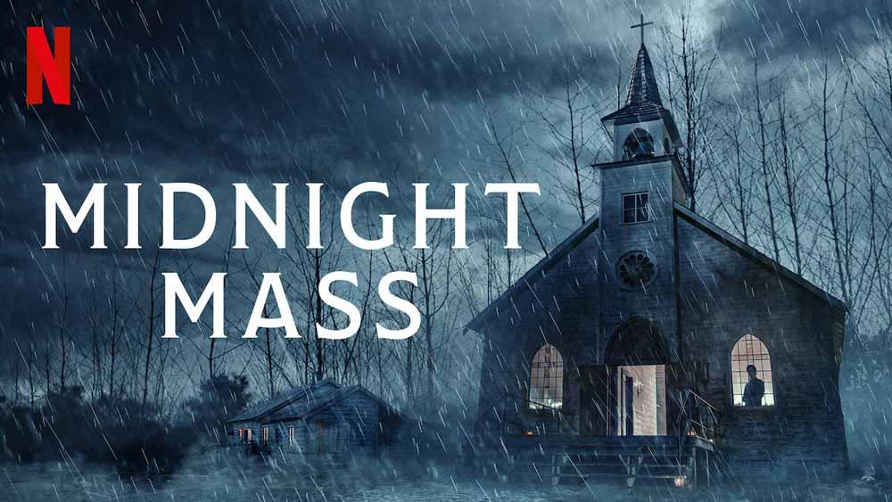 Midnight Mass Show