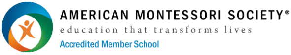AMS Accredited Member School