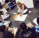 The Montessori Academy of Arlington, Private School, Arlington, TX, TMA Classrooms